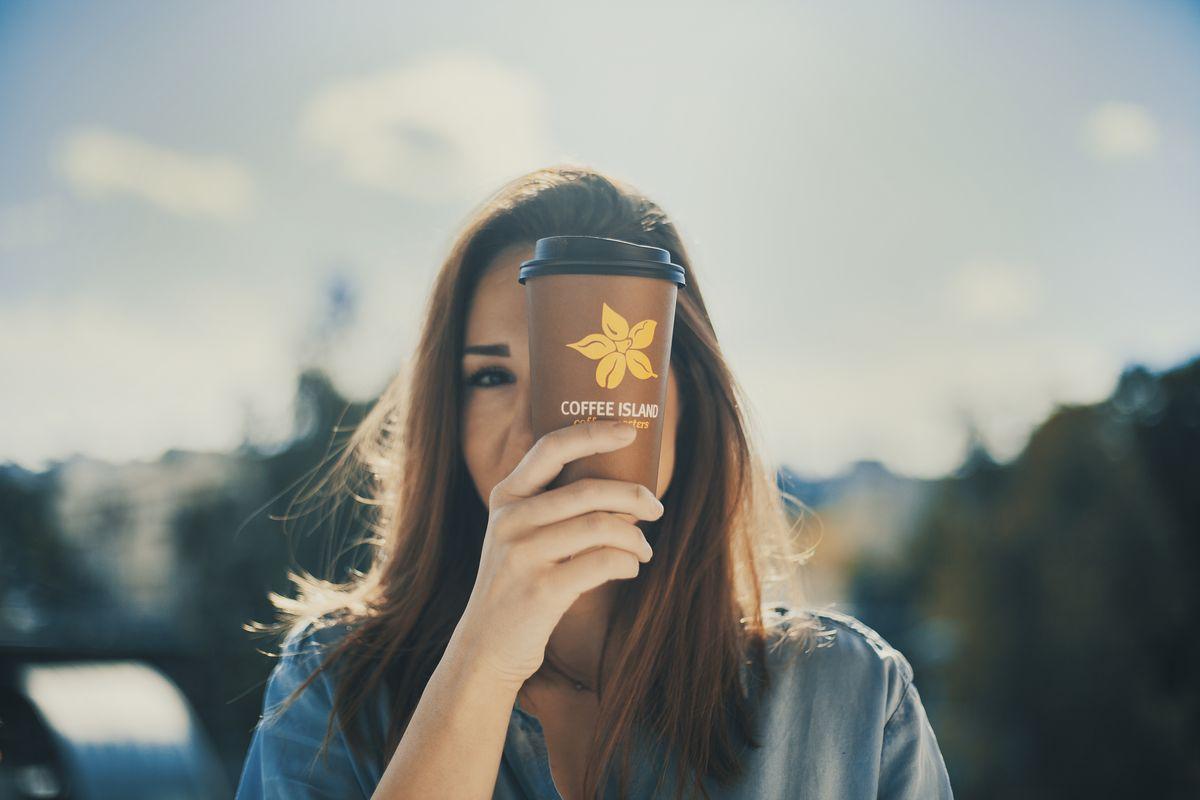 {Coffee Island}-1
