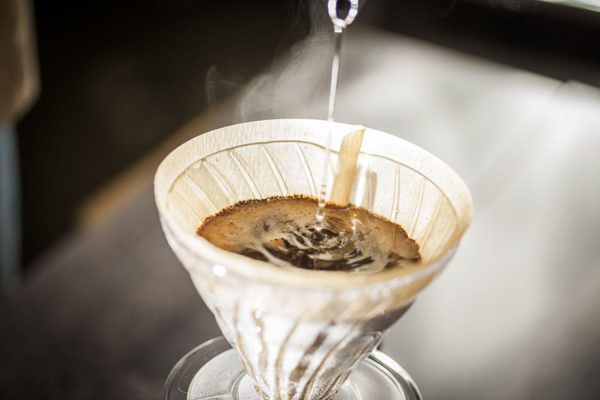 {Coffee Island}-10b