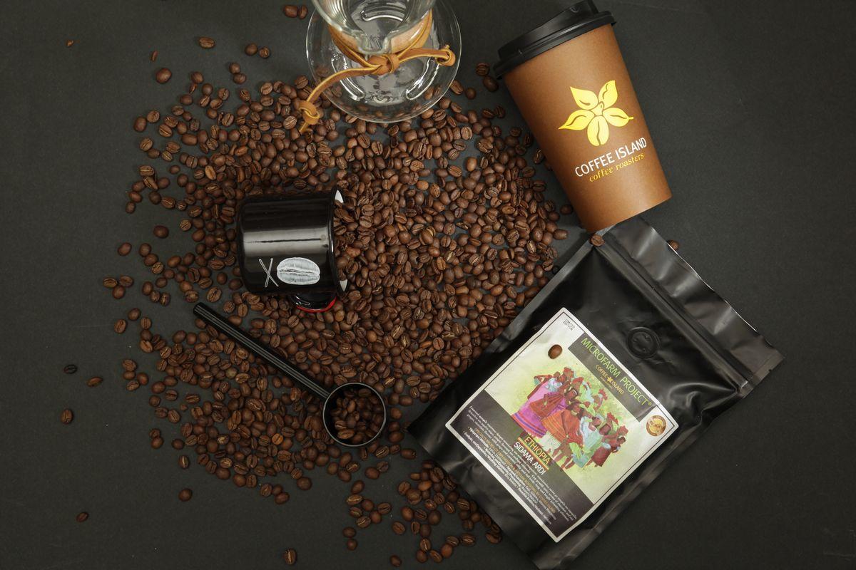 {Coffee Island}-15b