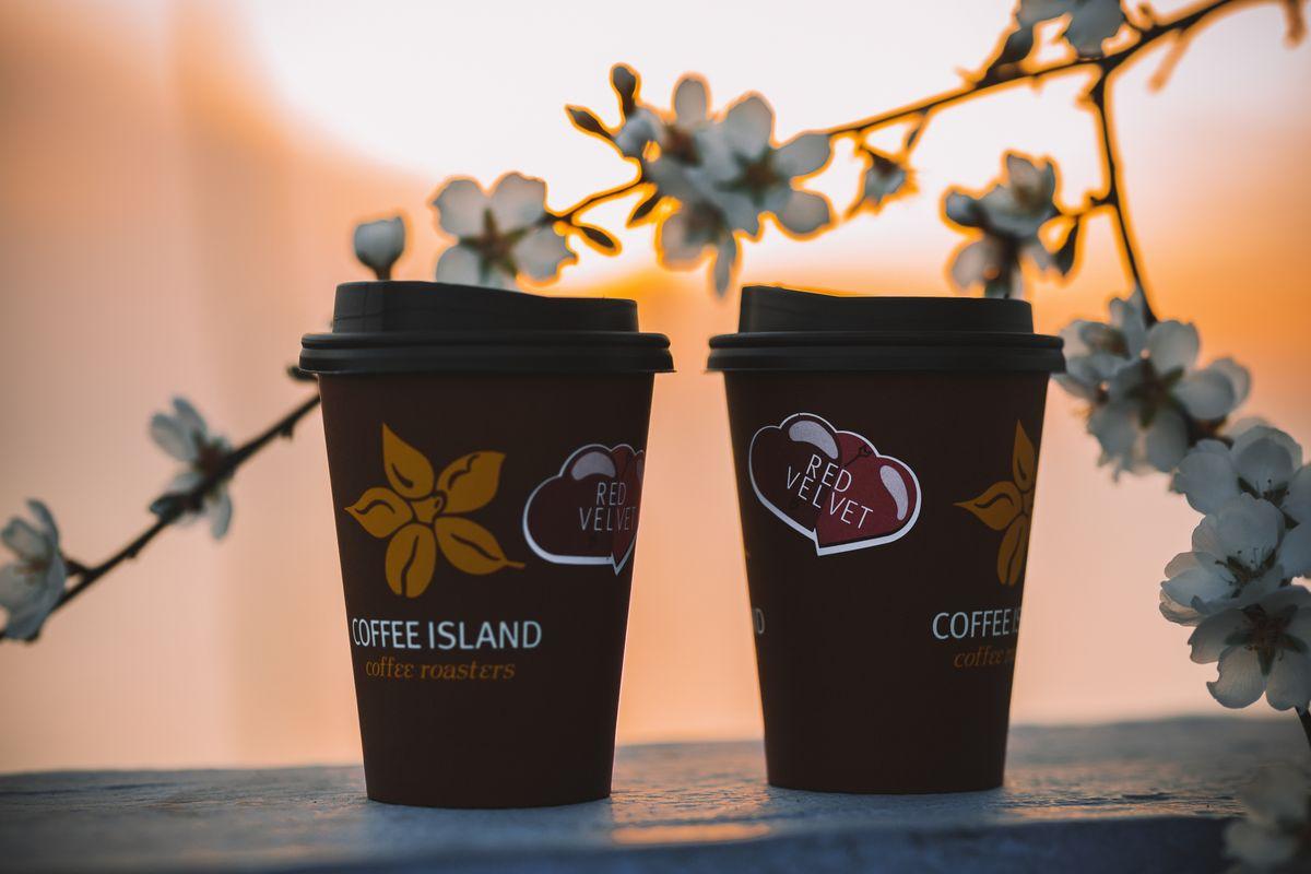 {Coffee Island}-16