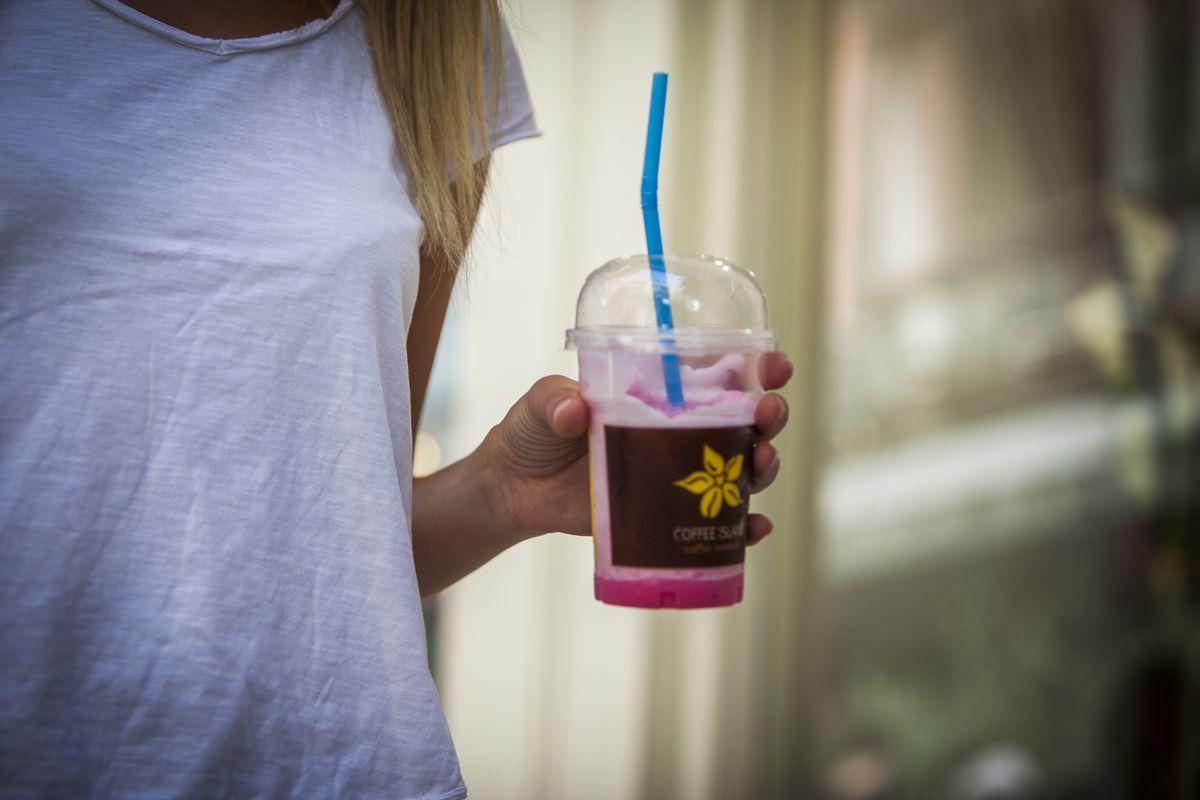{Coffee Island}-17b