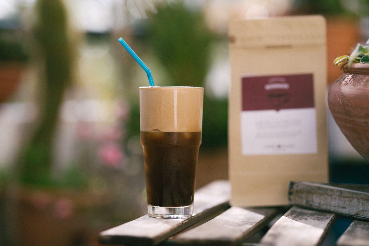 {Coffee Island}-19