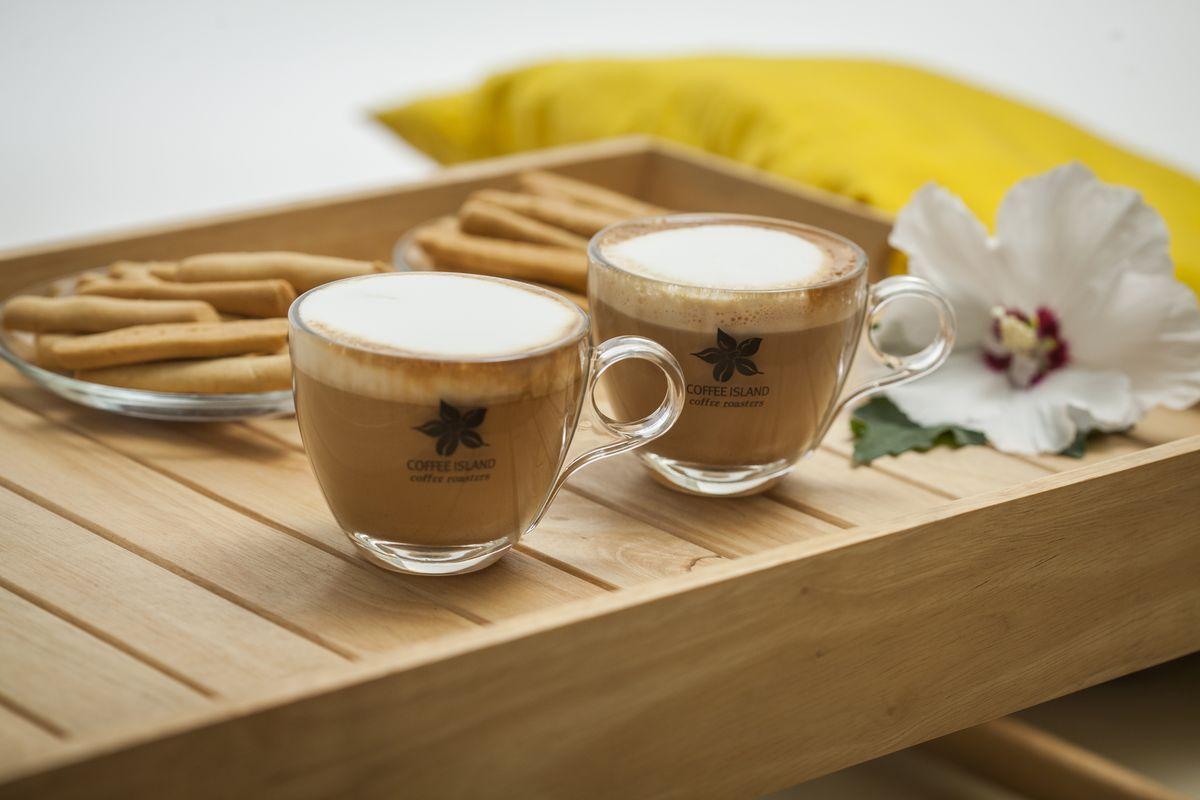 {Coffee Island}-1b