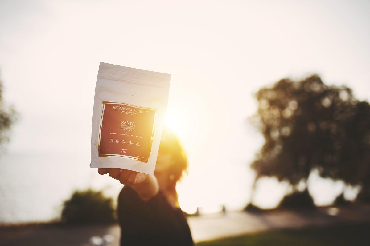{Coffee Island}-21