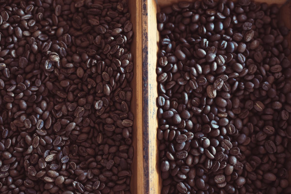 {Coffee Island}-25