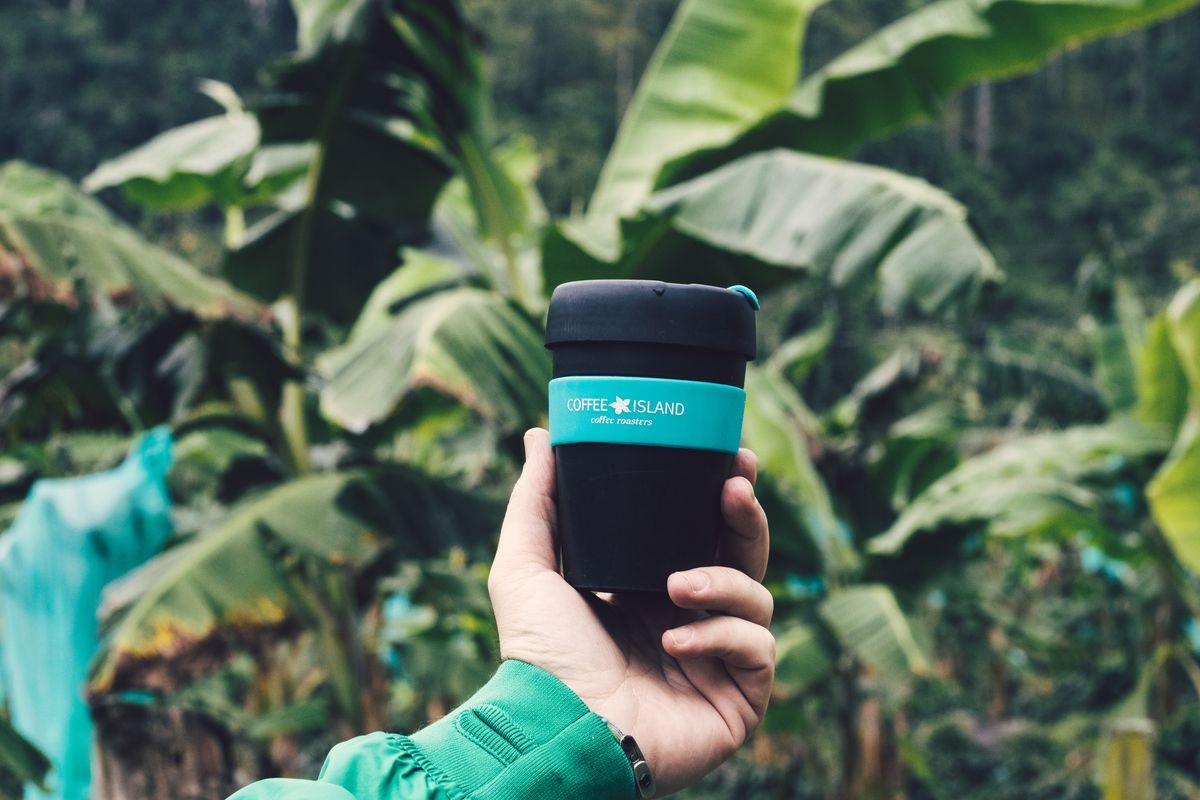 {Coffee Island}-35