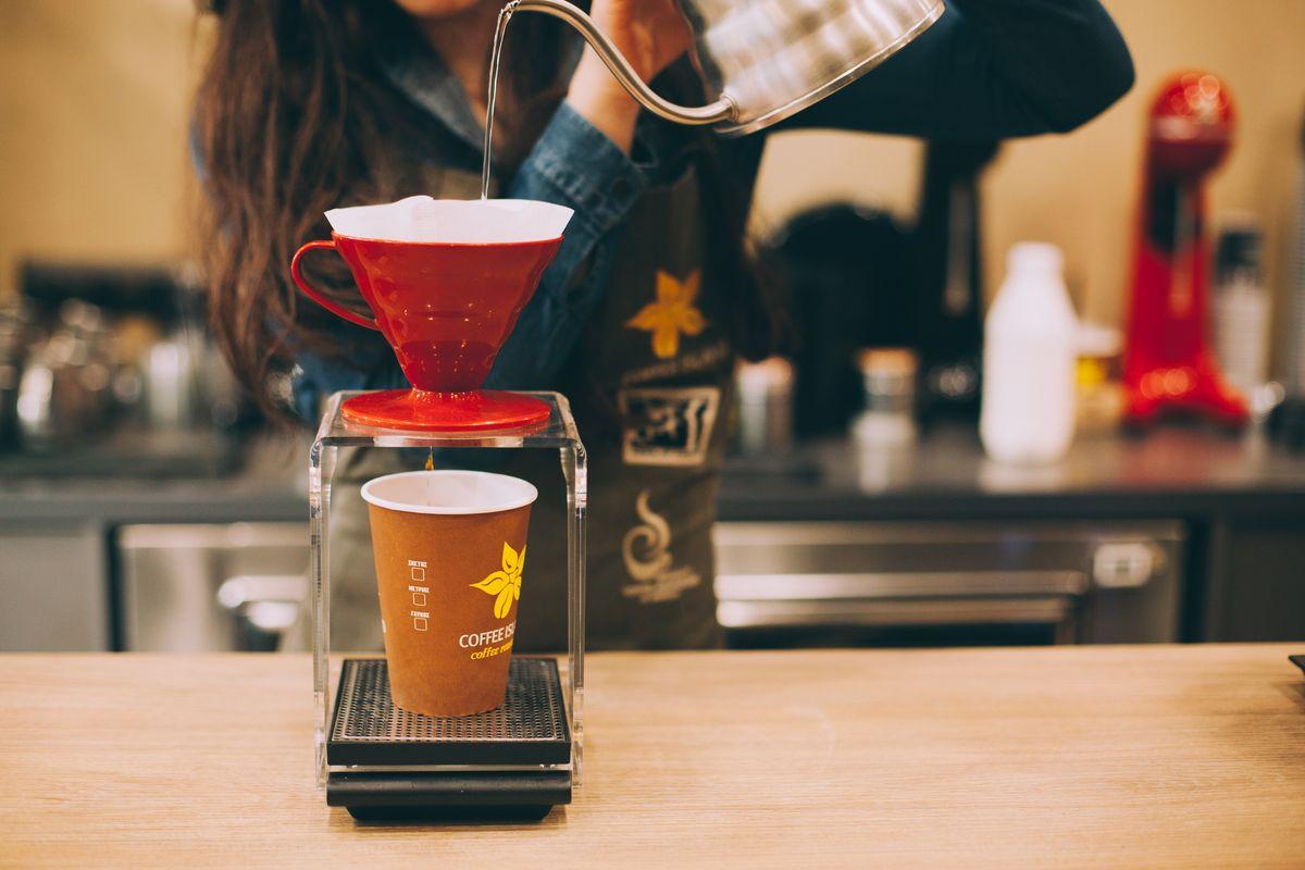 {Coffee Island}-4