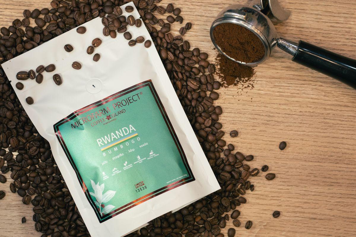 {Coffee Island}-43