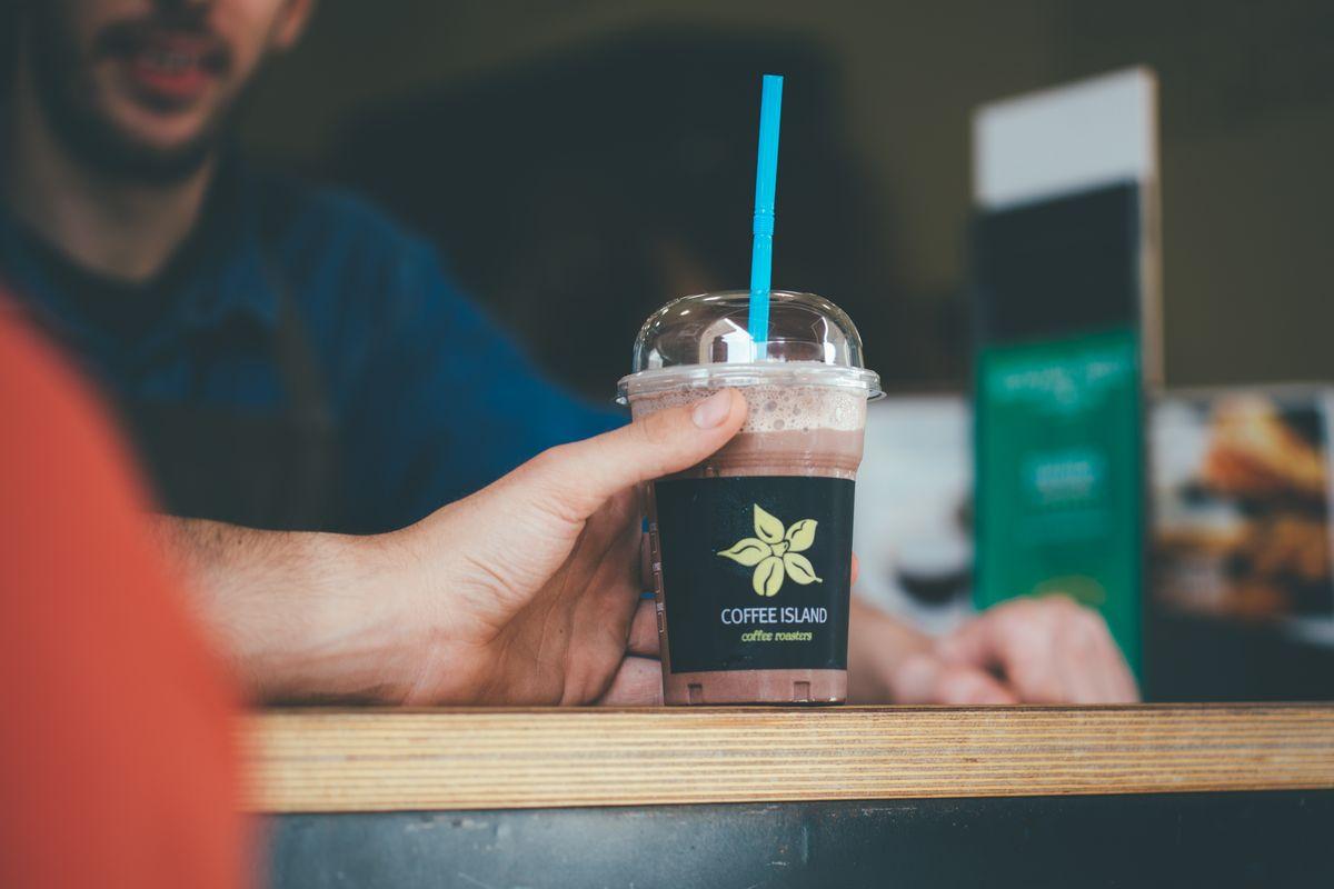 {Coffee Island}-46