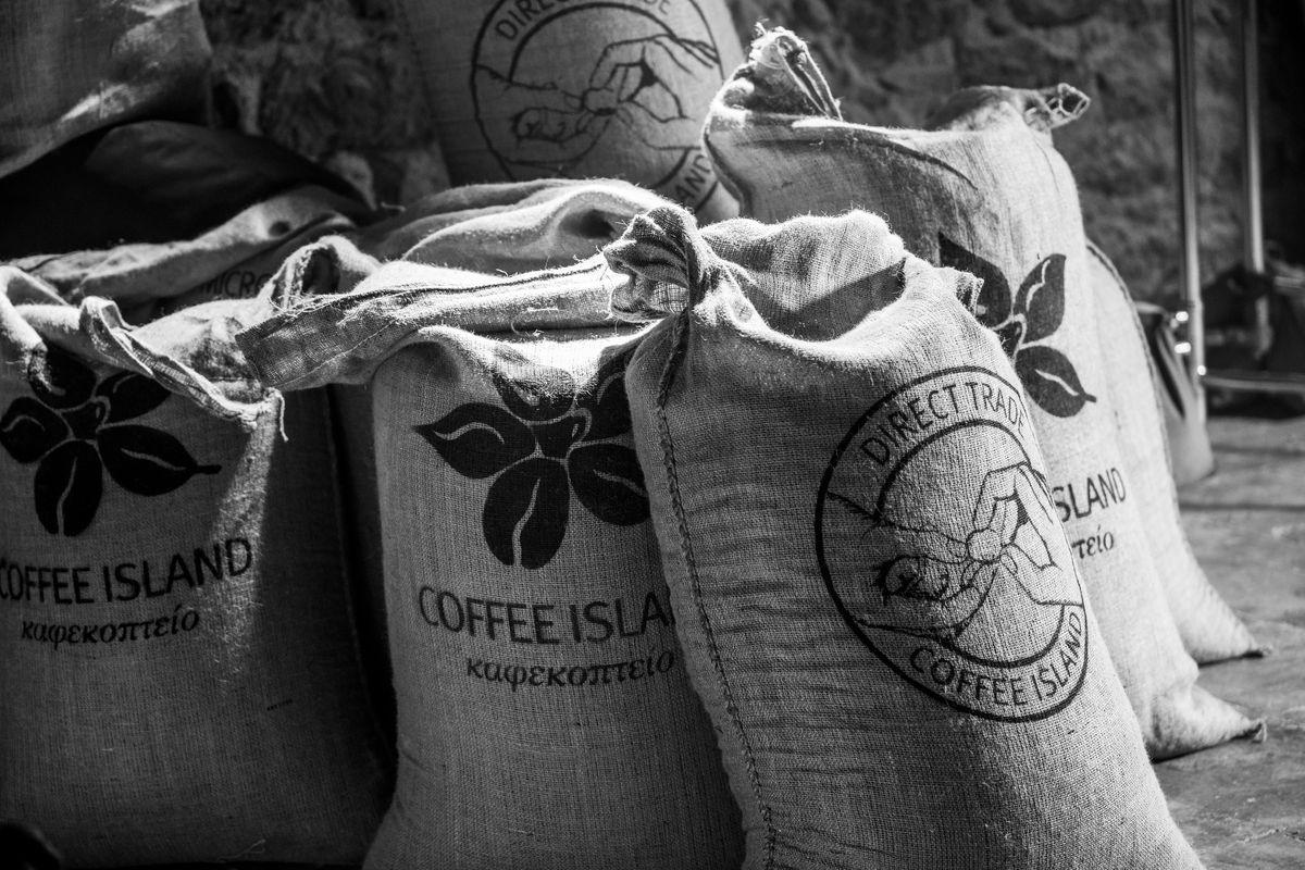 {Coffee Island}-62