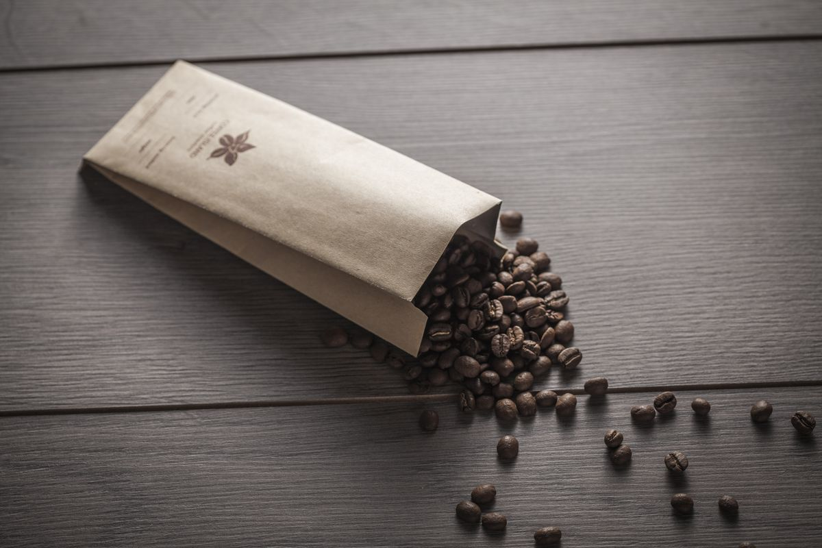 {Coffee Island}-7b