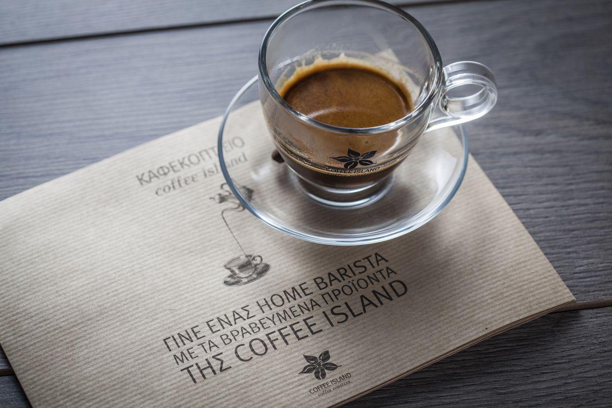 {Coffee Island}-8b