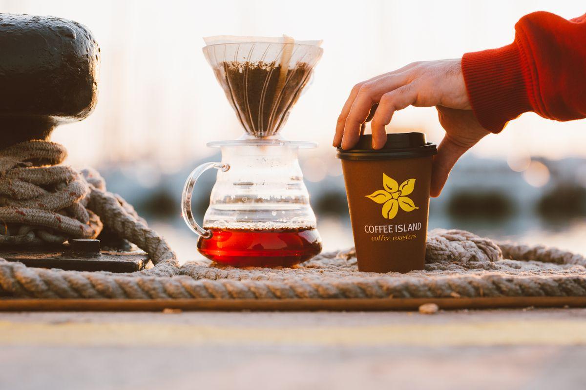 {Coffee Island}-9