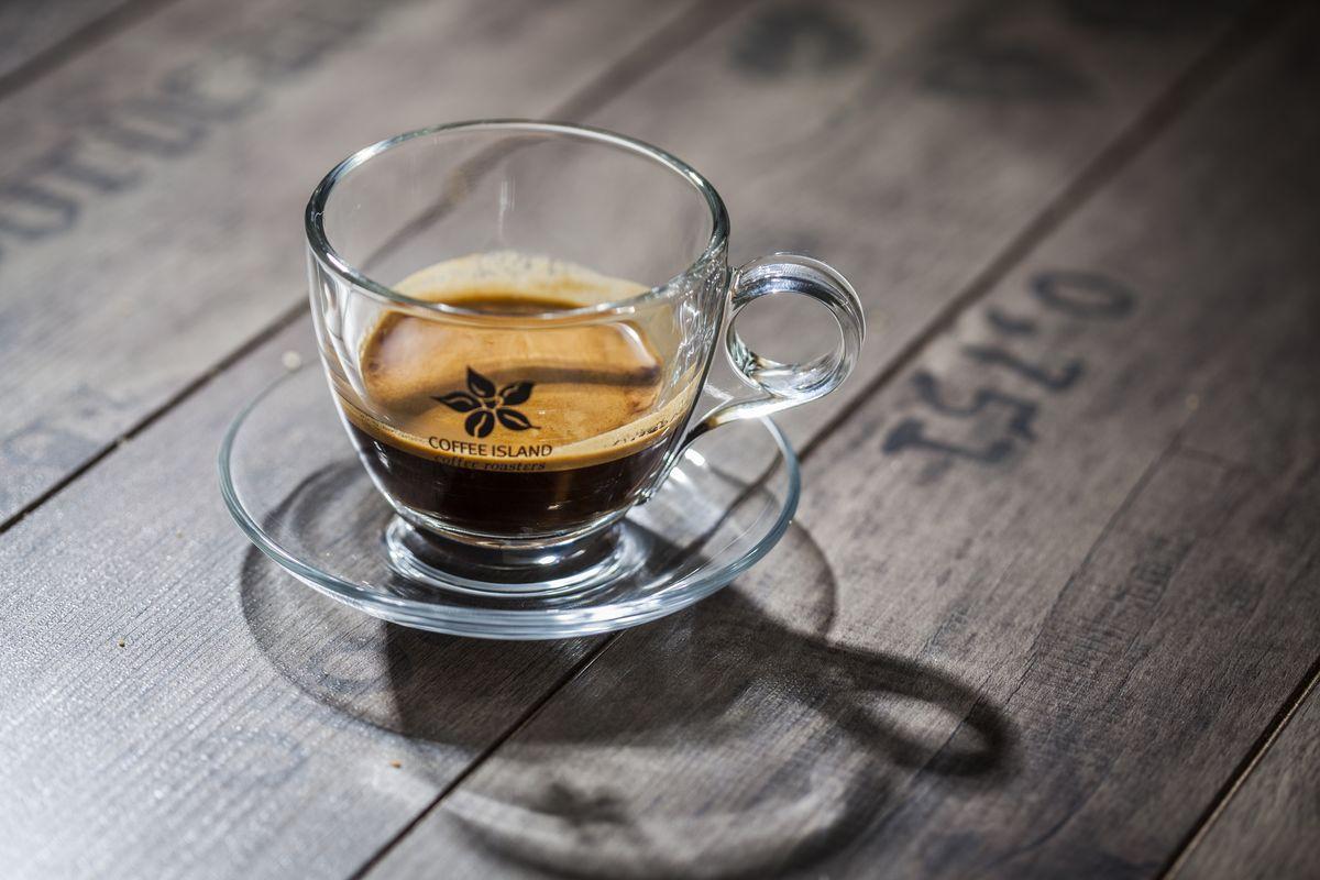 {Coffee Island}-9b