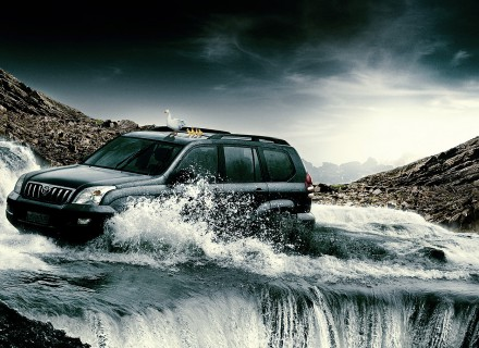 DDB-TOYOTA LAND CRUISER-2