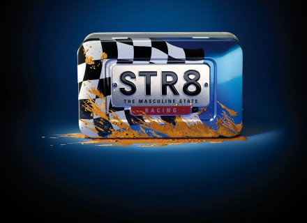 FORTUNE-STR8