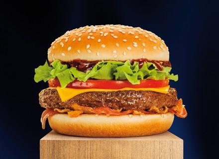 McDONALDS-Burger01