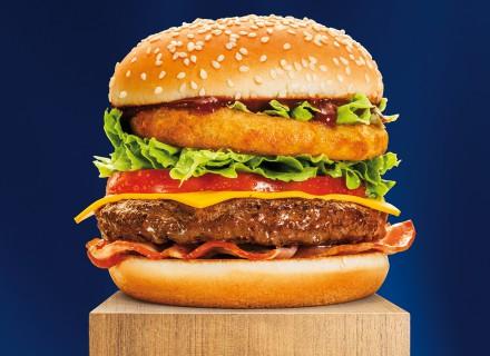 McDONALDS-Burger02