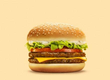 McDONALDS-Burger05