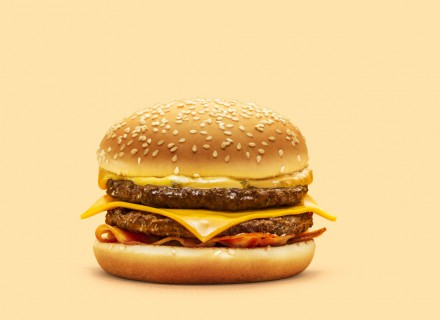 McDONALDS-Burger08