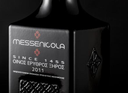 Messenicola20