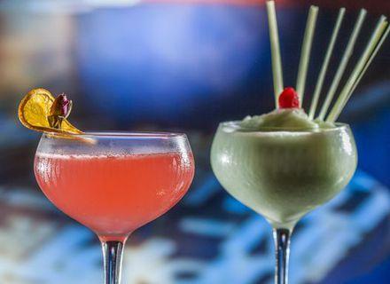 cocktails02