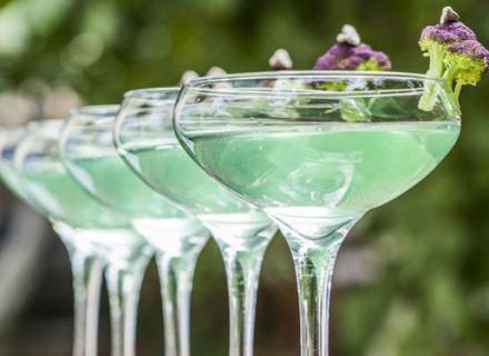cocktails04
