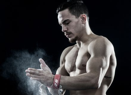E.Petrounias for 'Iroes' Stoiximan